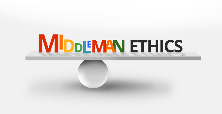 Ethics by Paiyak Dev