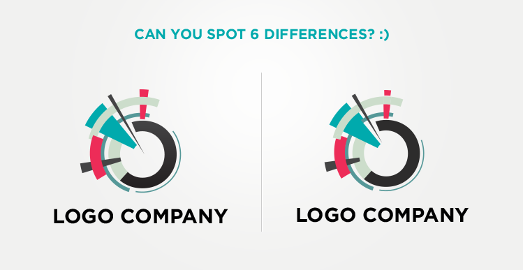 Copy or Conversation: Ethics Around Design Contests