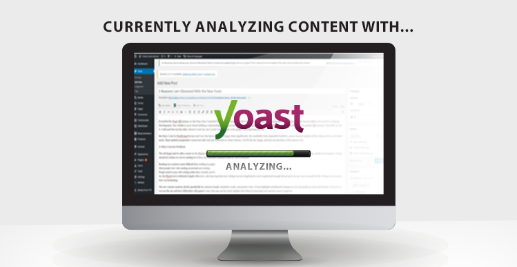 3 Reasons I am Obsessed With Yoast Lately by Paiyak Dev